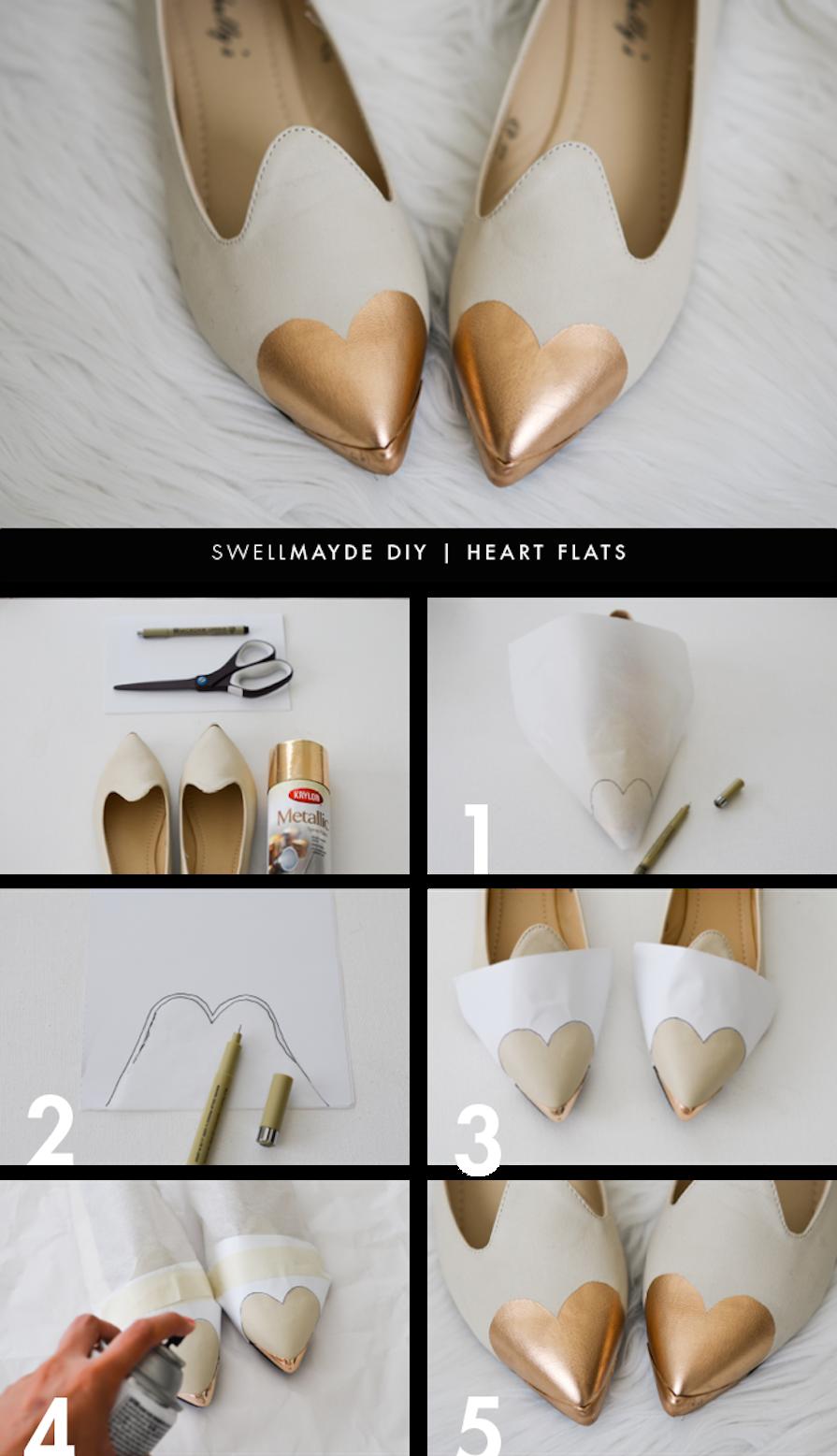 DIY_Flats_2