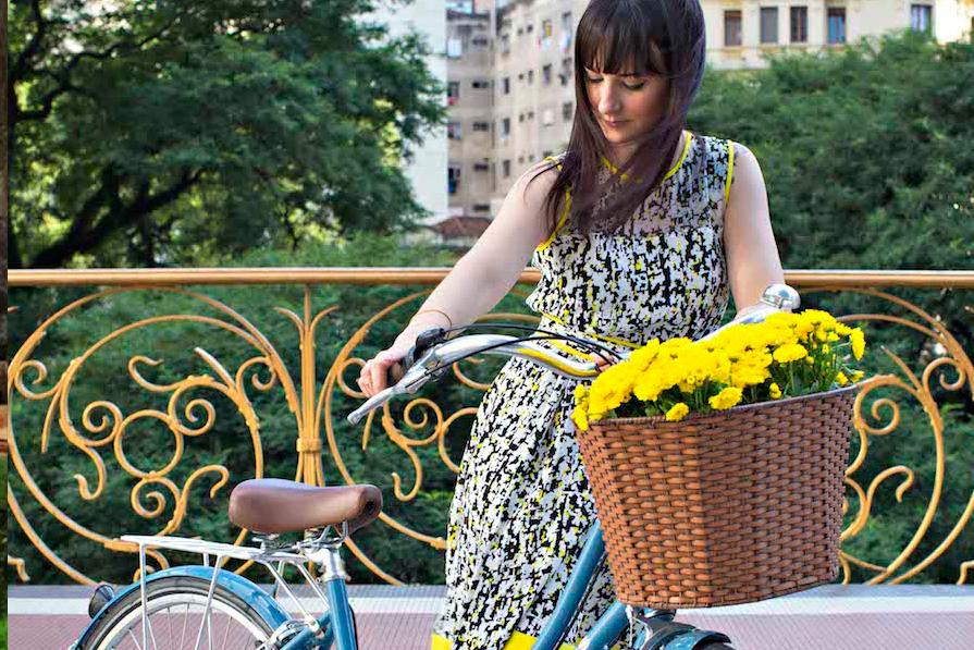 dani-noce-bicicleta-detalhe