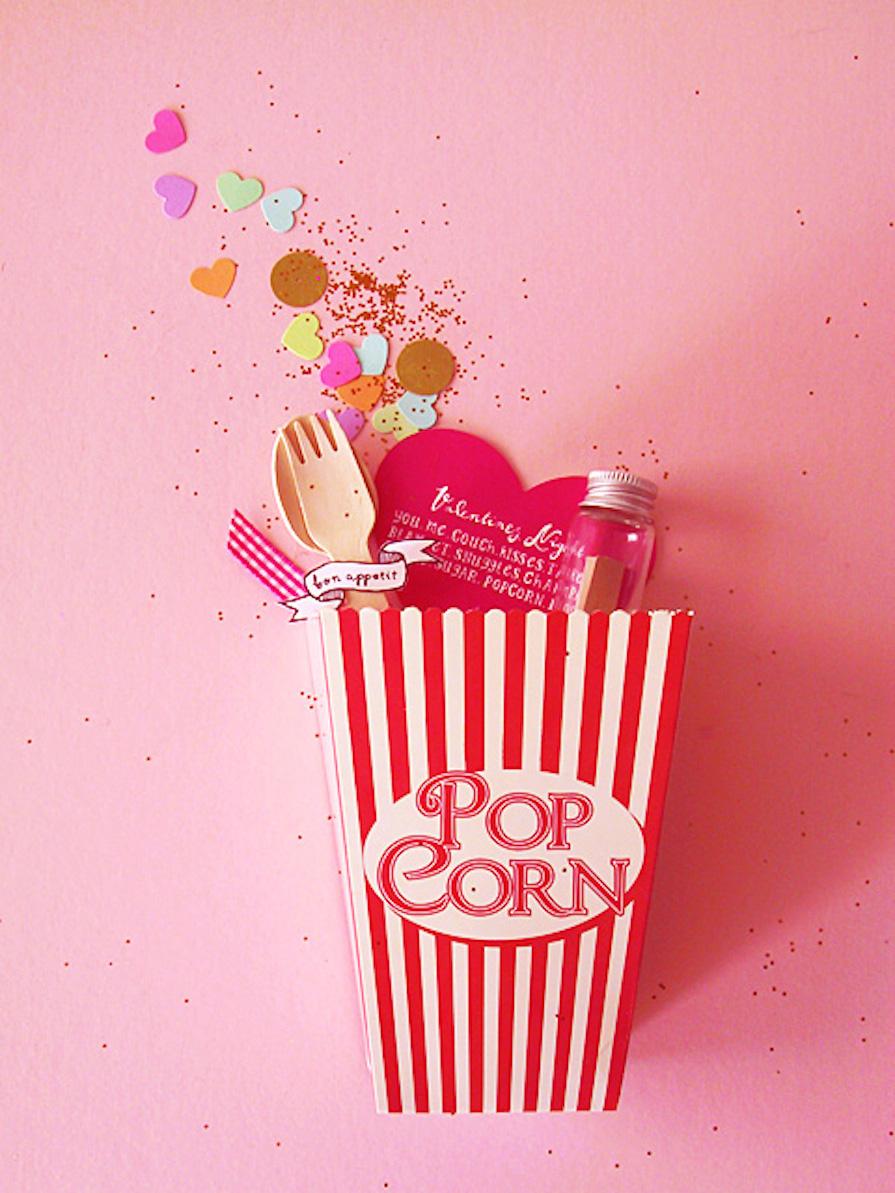 valentine_popcorn_08