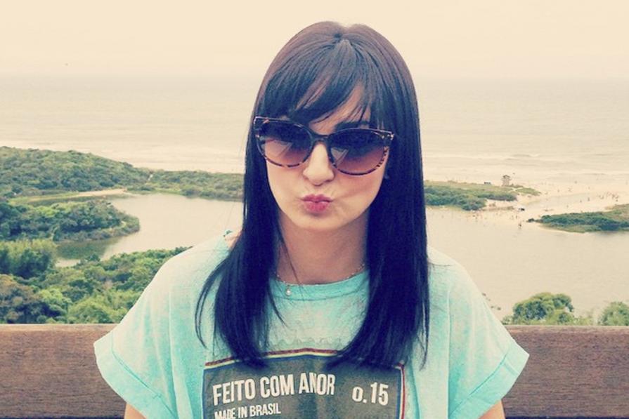 dani_praia do rosa_vlog09