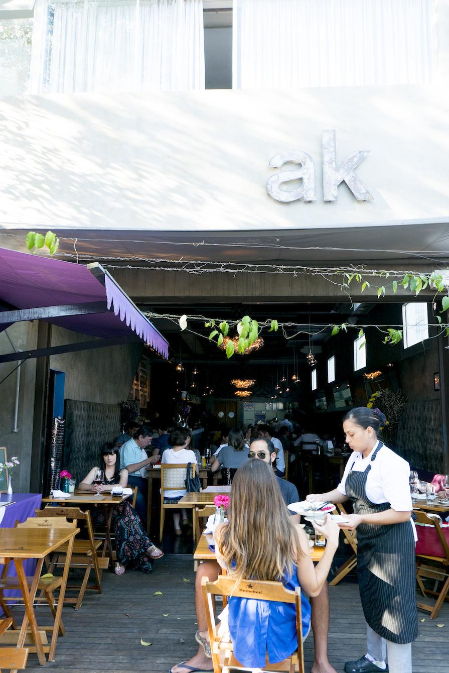 ak-vila-restaurante-danielle-noce-review-sao-paulo-3
