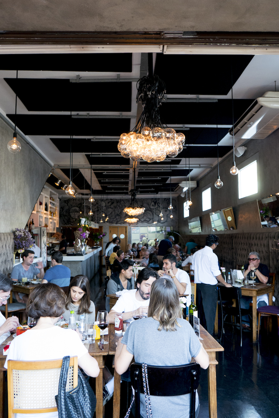 ak-vila-restaurante-danielle-noce-review-sao-paulo-4