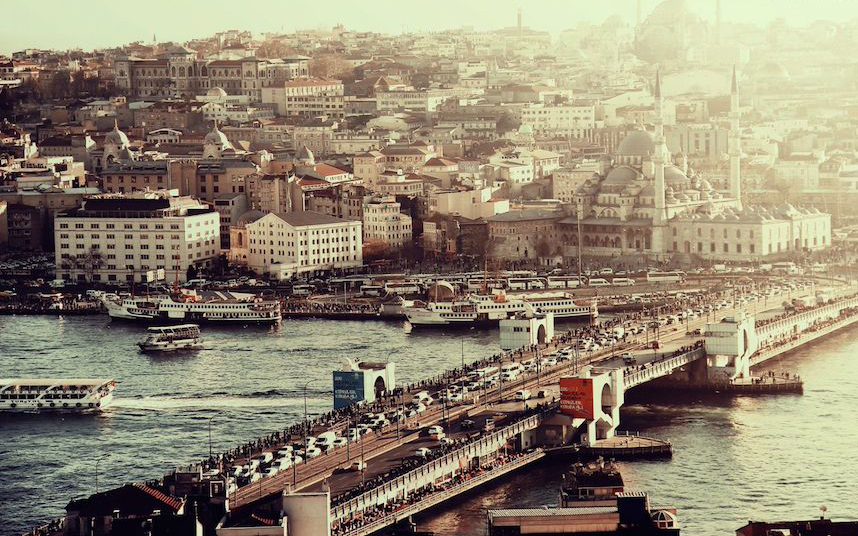 danielle-noce-istambul-le-meridien-2