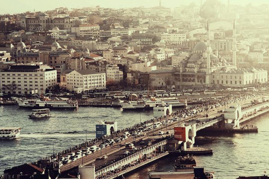 istambul-danielle-noce