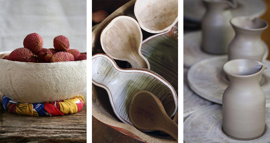 Arquivos atelier muriqui cer mica danielle noce for Ceramica decorativa pared