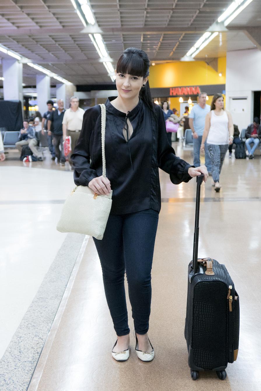 danielle-noce-look-aeroporto-viagem-los-angeles-sao-paulo-nk-store-forever21-arezzo-1