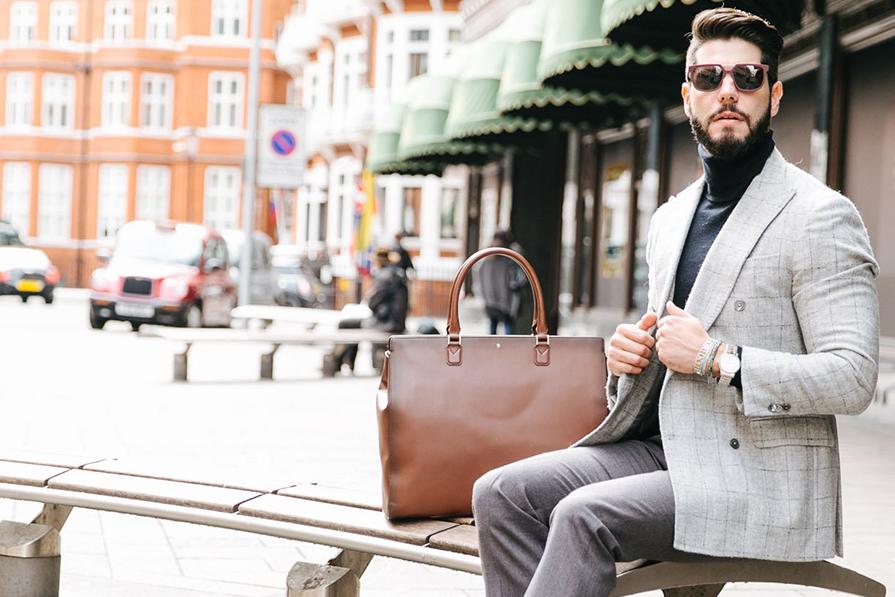 imagem-destaque-moda-masculina-dani-noce