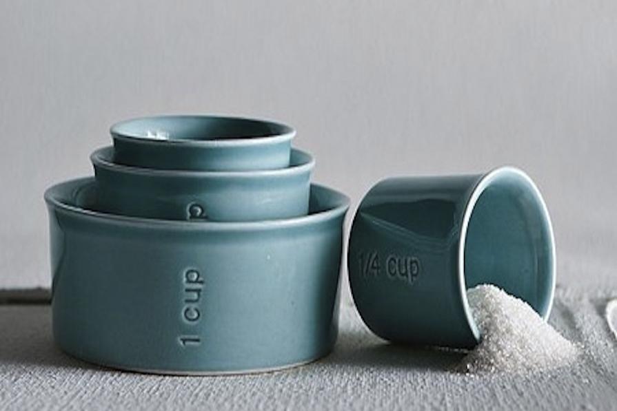 imagem destaque-utensilios-de-cozinha