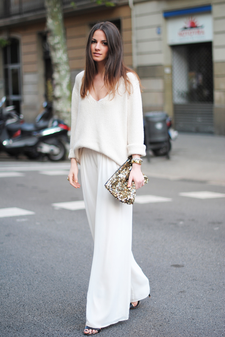 look-total-white-para-todas-as-ocasioes-dani-noce-2