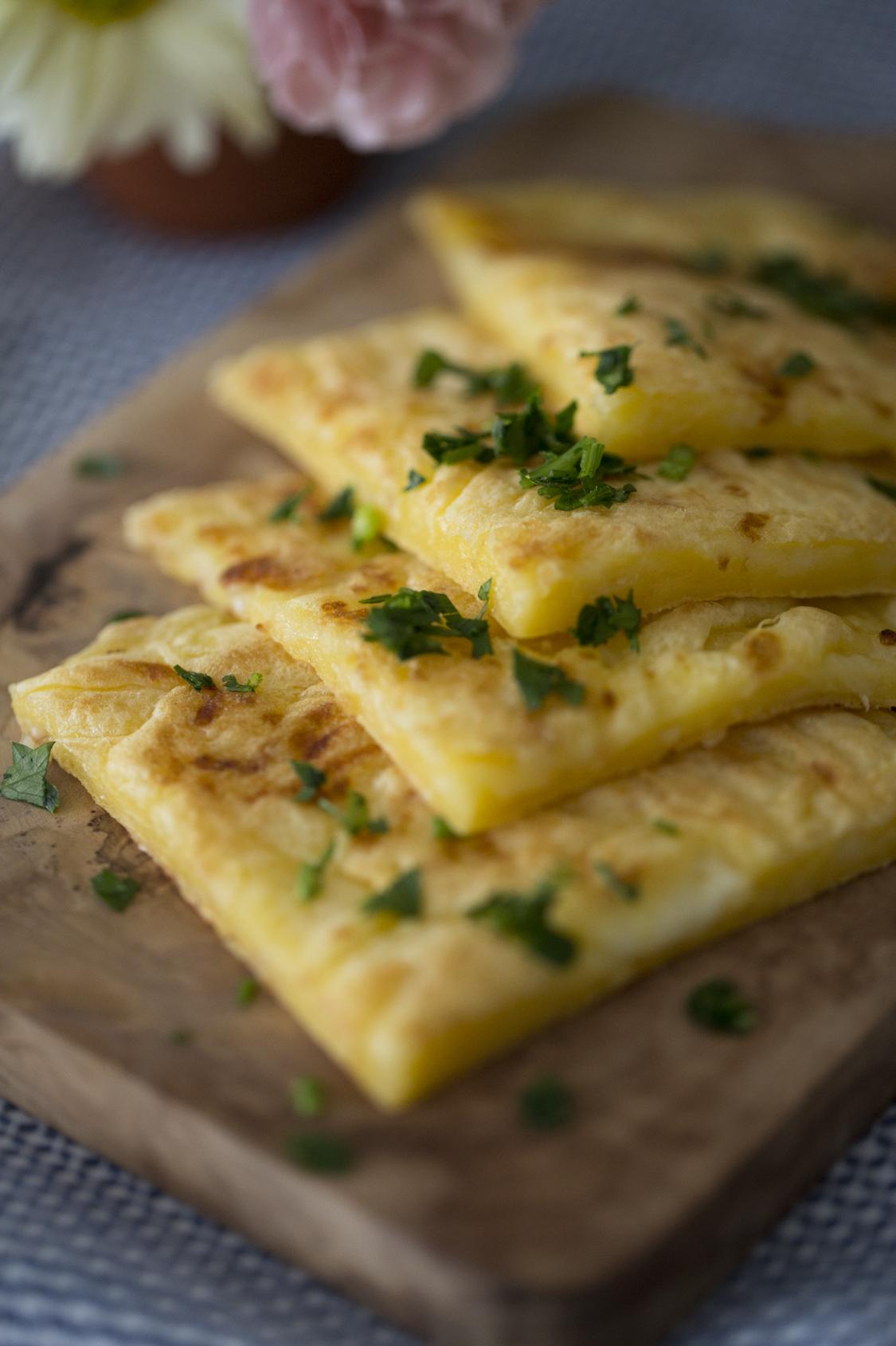 pao-de-queijo-de-frigideira-dani-noce-e-foquinha-4