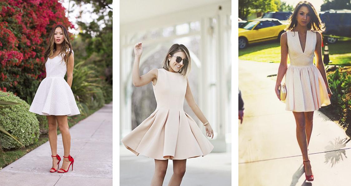 vestidos-rodados-como-usar-dani-noce-1
