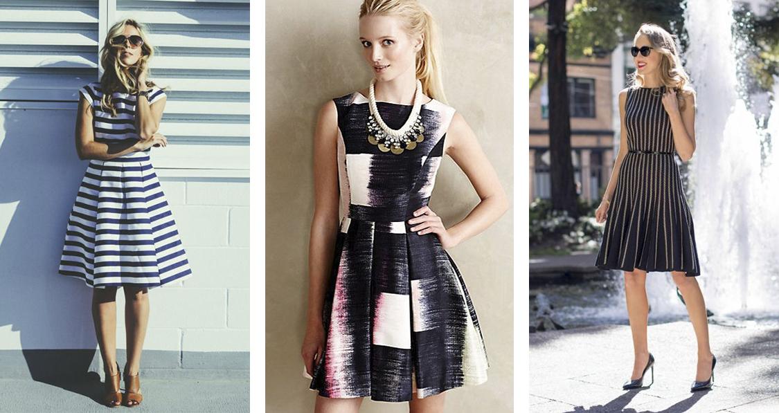 vestidos-rodados-como-usar-dani-noce-2