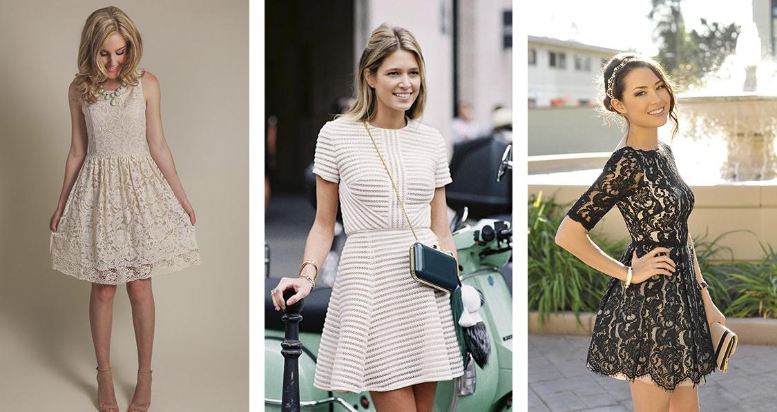 vestidos-rodados-como-usar-dani-noce-3