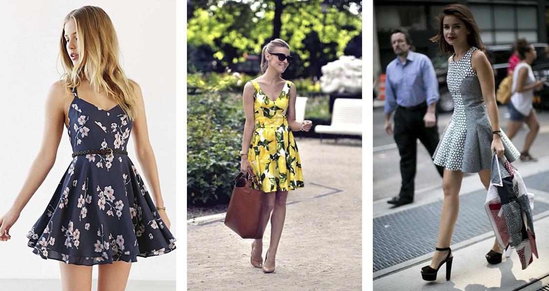 vestidos-rodados-como-usar-dani-noce-4