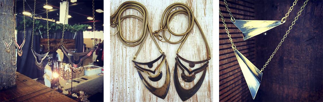 bijoux-artesanais-nova-york-lockhart-wrks-dani-noce-1