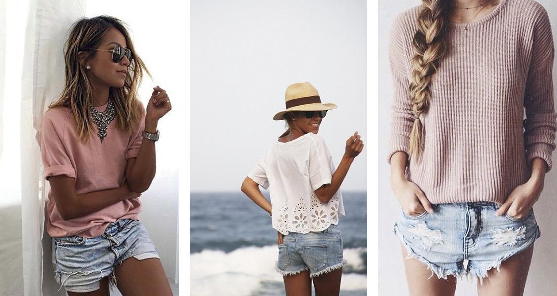 meus-modelos-de-shorts-preferidos-danielle-noce-3