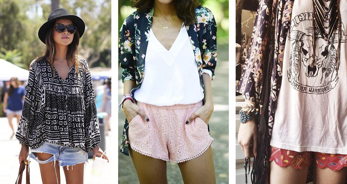 meus-modelos-de-shorts-preferidos-danielle-noce-4