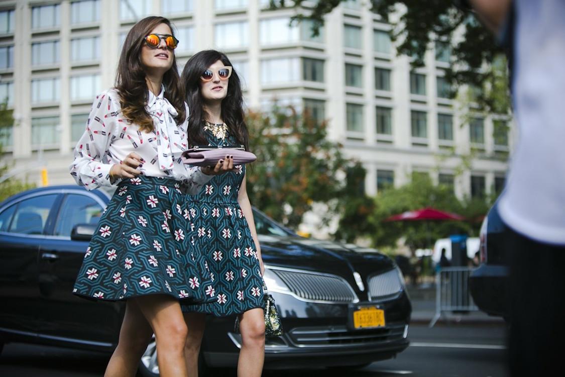 street-style-preferidos-nyfw-verao-2016-dani-noce-1