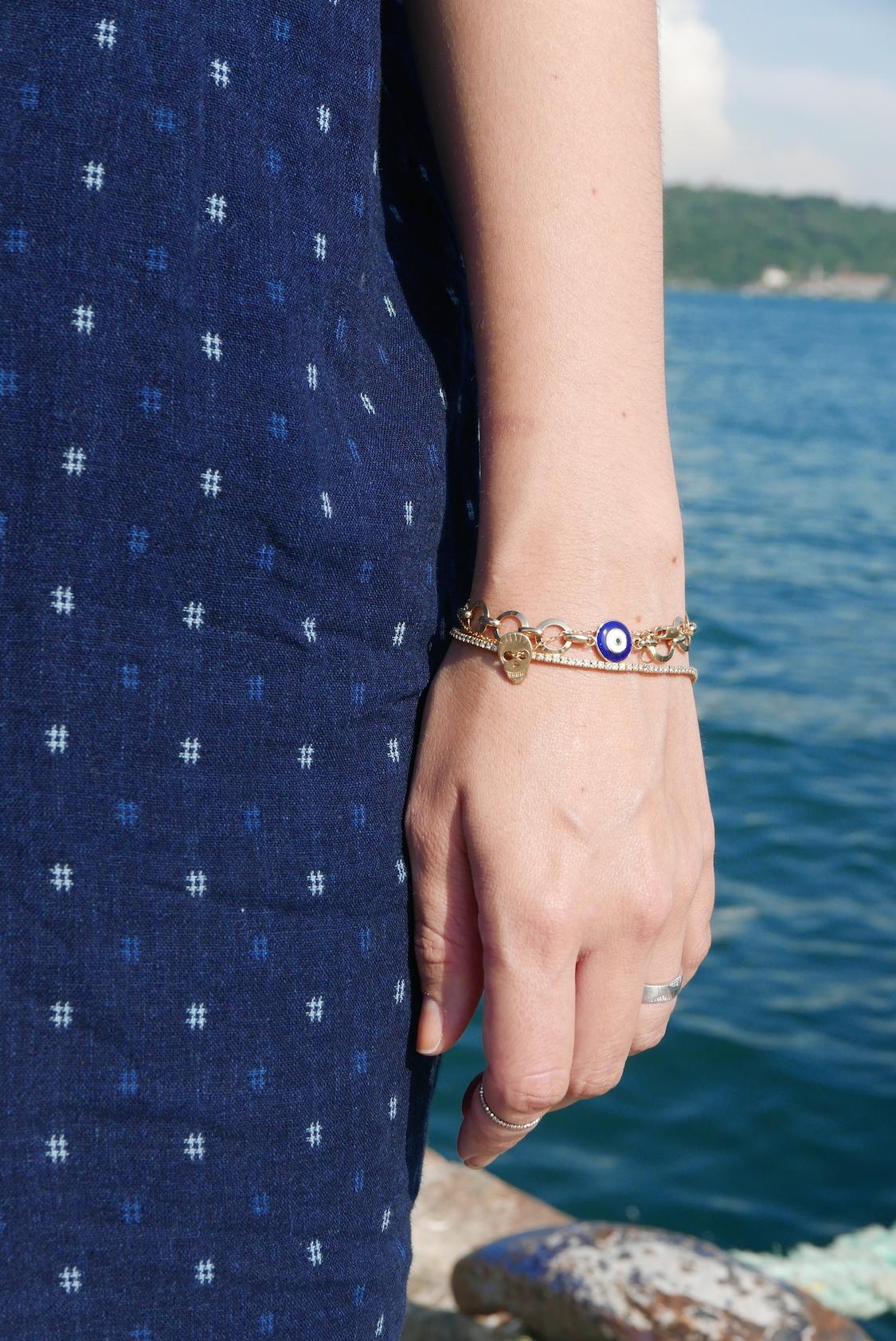 istambul-look-camisa-azul-bolinhas-danielle-noce-3
