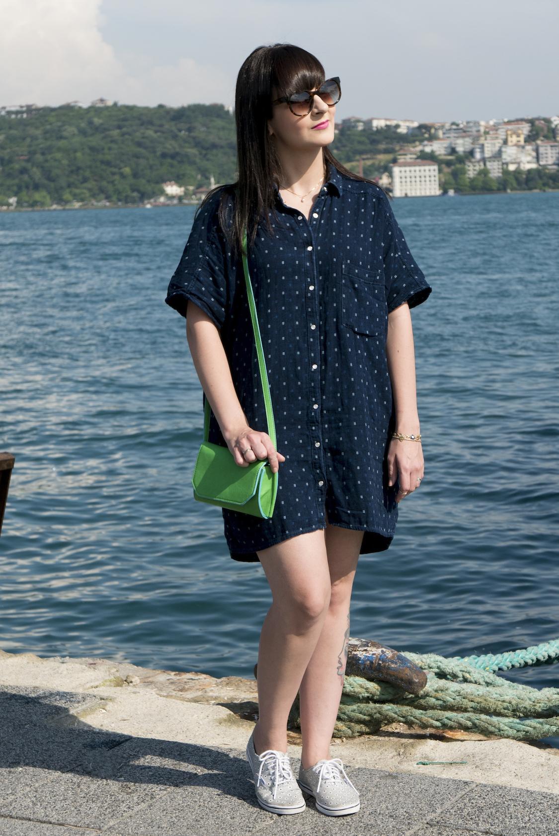 istambul-look-camisa-azul-bolinhas-danielle-noce-5
