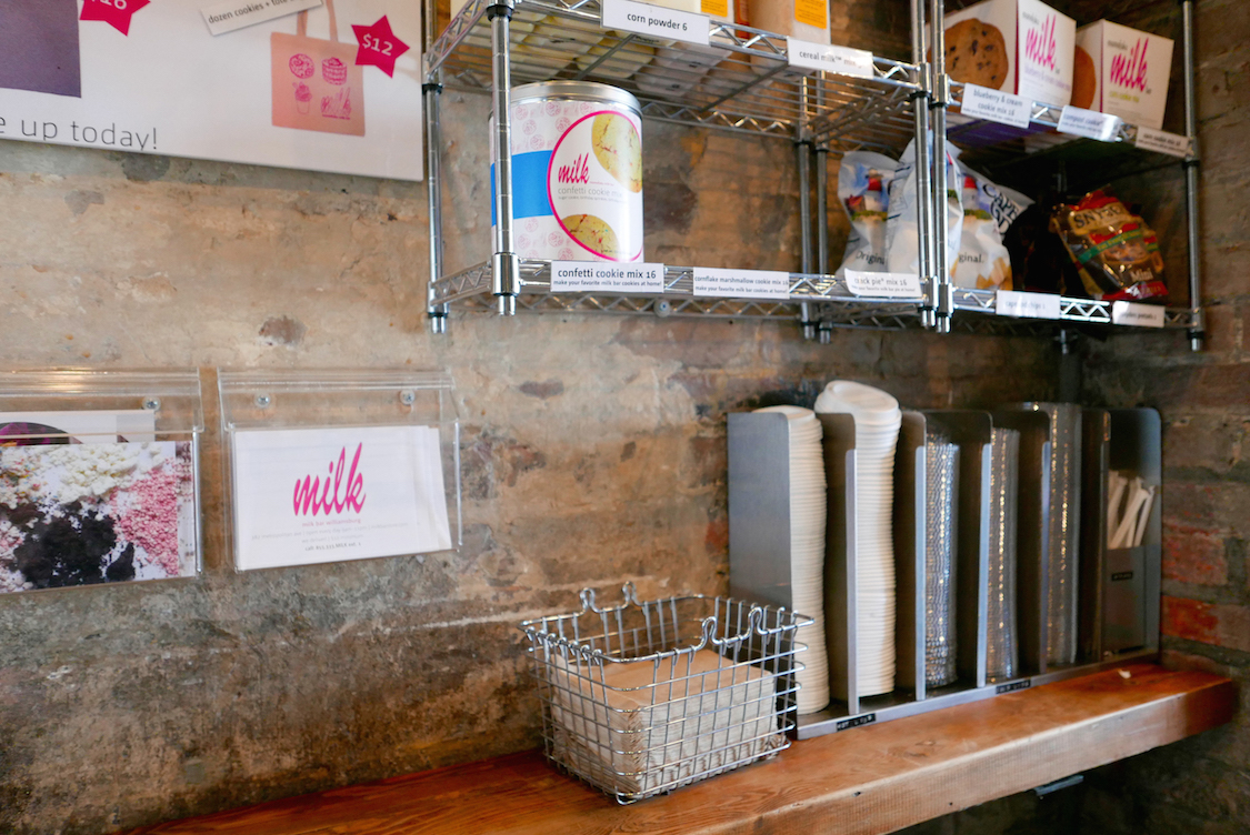 momofuku-milk-bar-ny-danielle-noce-7