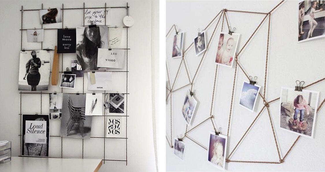 paineis-e-murais-para-decorar-e-organizar-a-casa-danielle-noce-2
