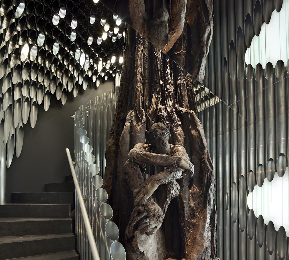 patrick-roger-escultor-de-chocolate-paris-danielle-noce-1
