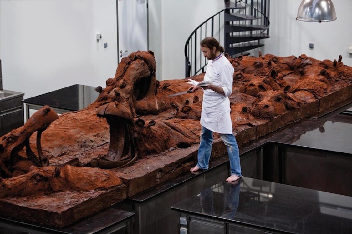 patrick-roger-escultor-de-chocolate-paris-danielle-noce-2