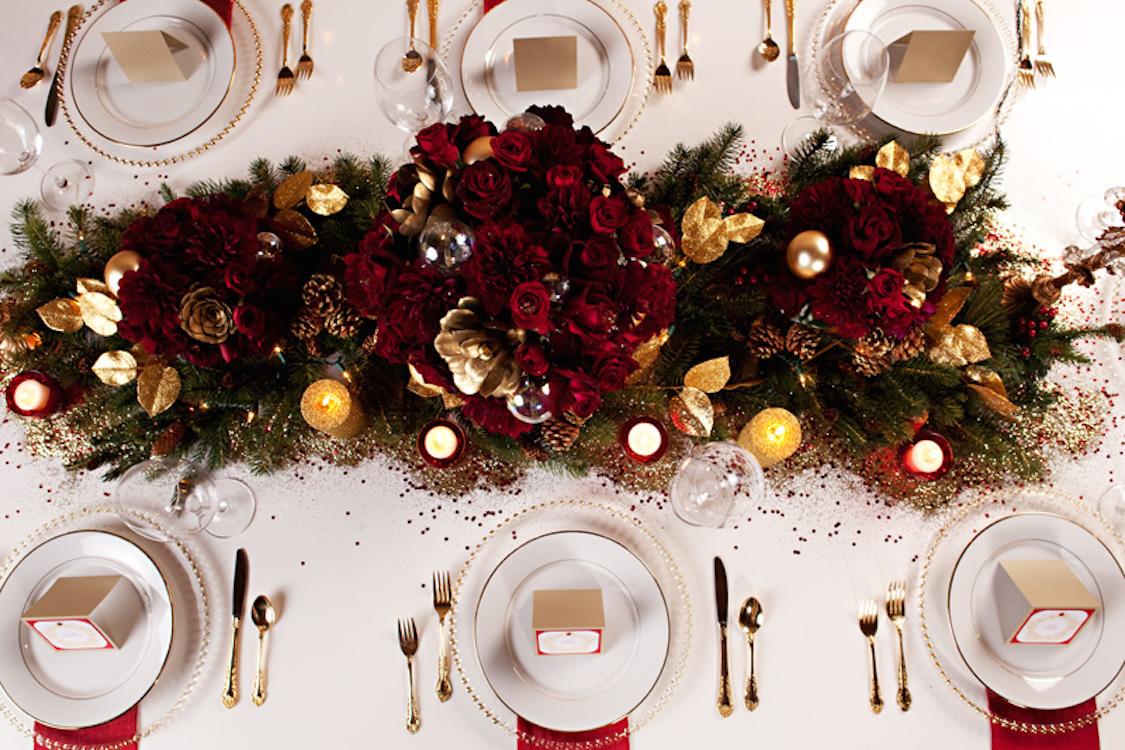 decoracao-mesa-de-natal-2015-dicas-danielle-noce-1