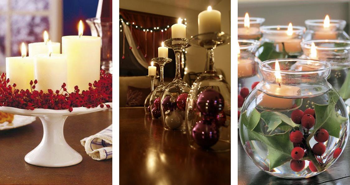 decoracao-mesa-de-natal-2015-dicas-danielle-noce-10