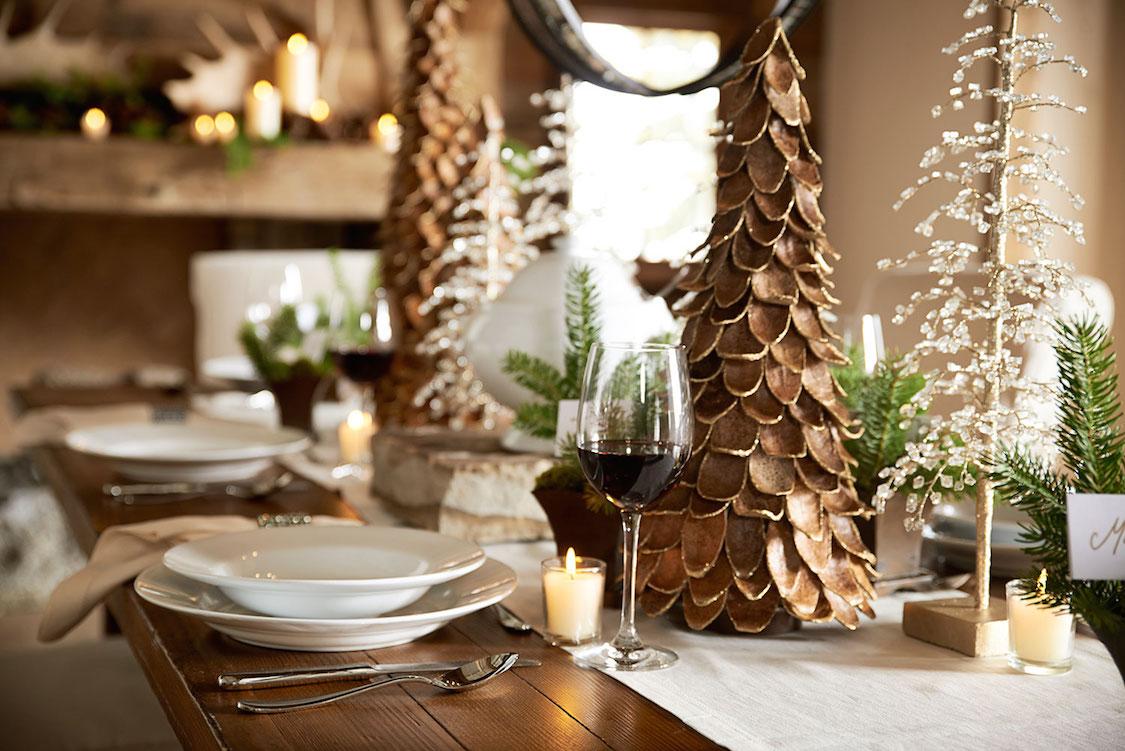 decoracao-mesa-de-natal-2015-dicas-danielle-noce-2
