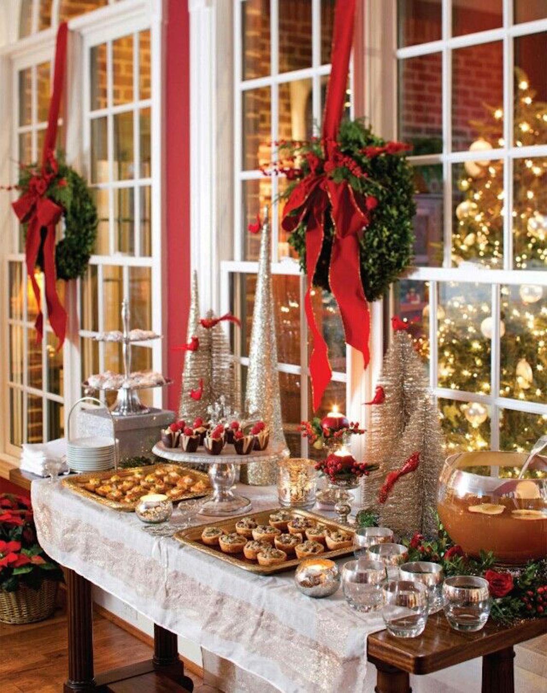 decoracao-mesa-de-natal-2015-dicas-danielle-noce-3