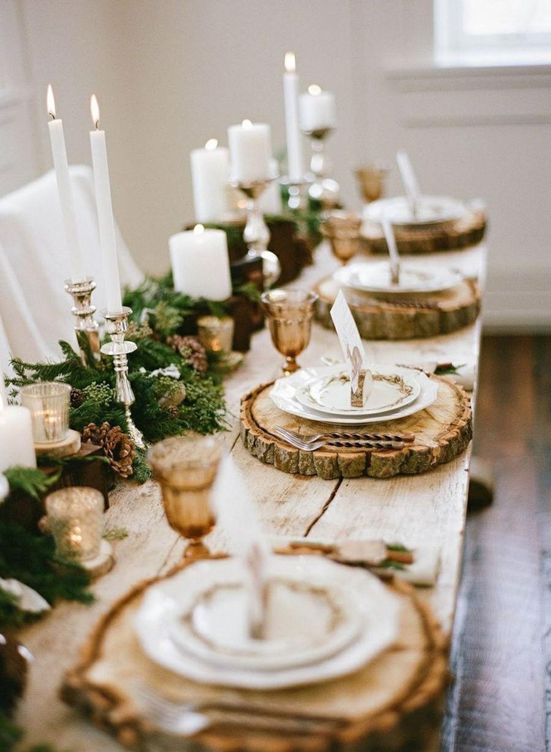 decoracao-mesa-de-natal-2015-dicas-danielle-noce-4