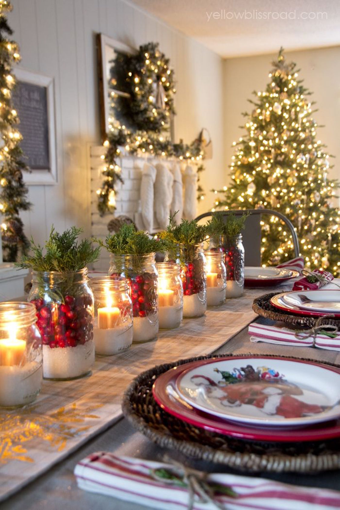 decoracao-mesa-de-natal-2015-dicas-danielle-noce-7