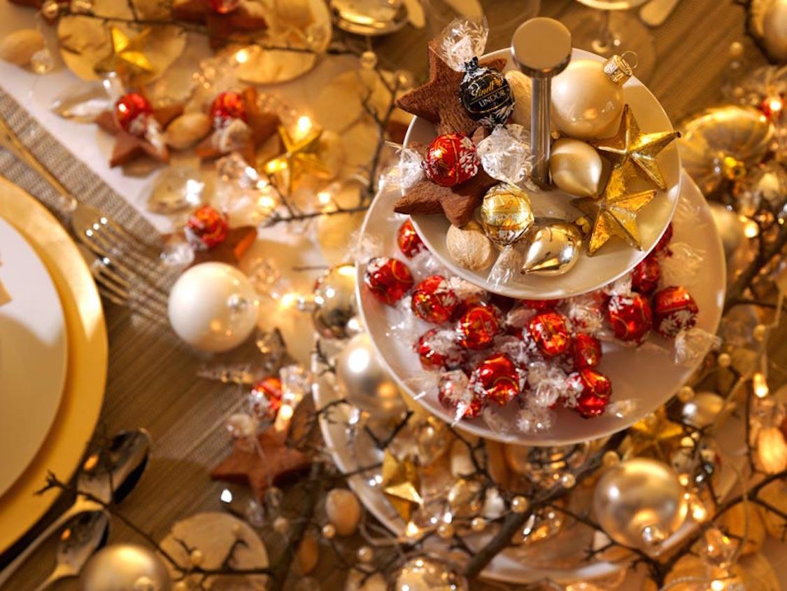 decoracao-mesa-de-natal-2015-dicas-danielle-noce-8