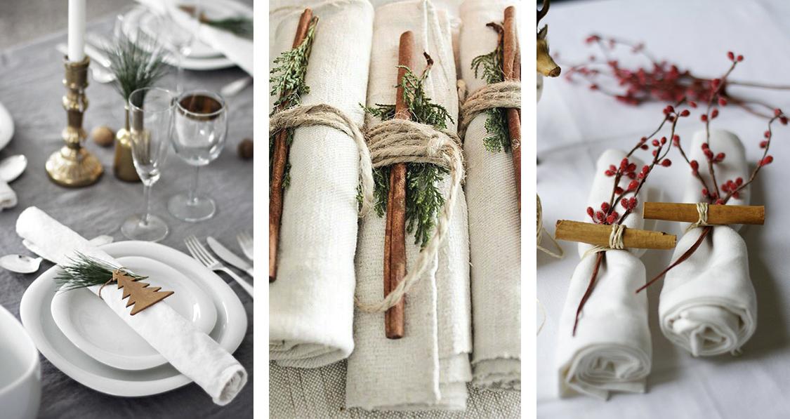 decoracao-mesa-de-natal-2015-dicas-danielle-noce-9