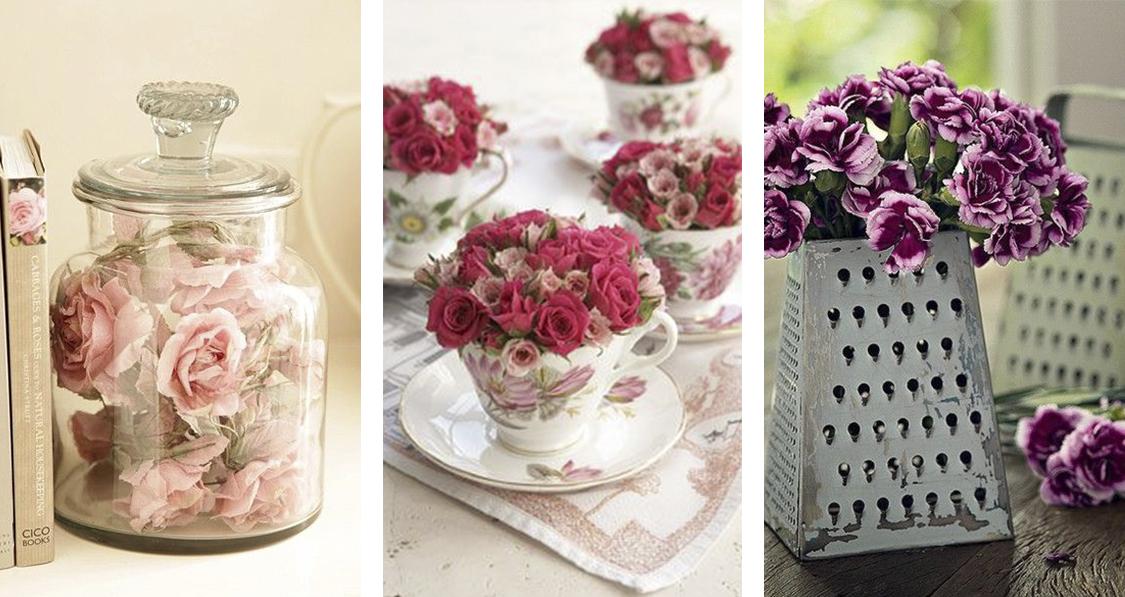 flores-para-casa-decoracao-danielle-noce-2