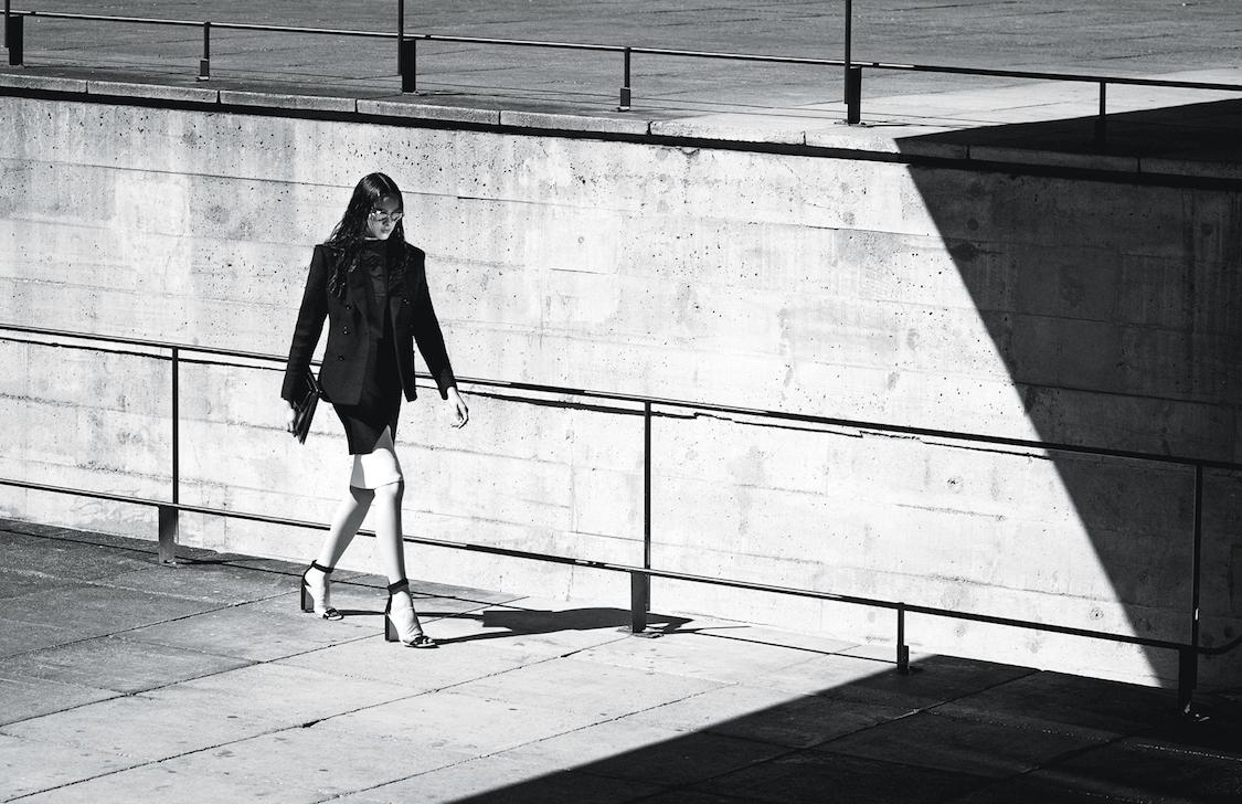 Nicole-Heiniger-fotografa-de-moda-e-beleza-danielle-noce-10