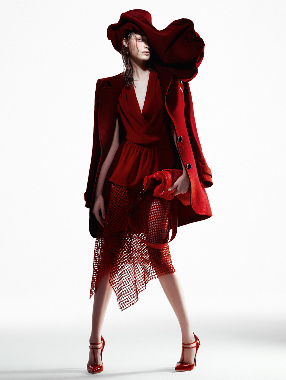 Nicole-Heiniger-fotografa-de-moda-e-beleza-danielle-noce-8