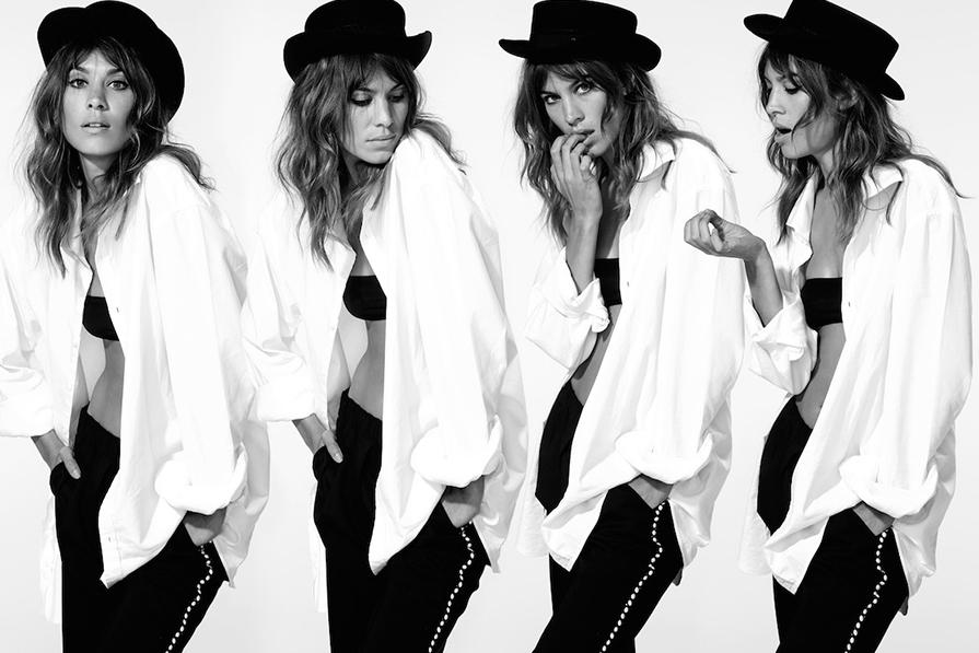 Nicole-Heiniger-fotografa-de-moda-e-beleza-danielle-noce-imagem-destaque