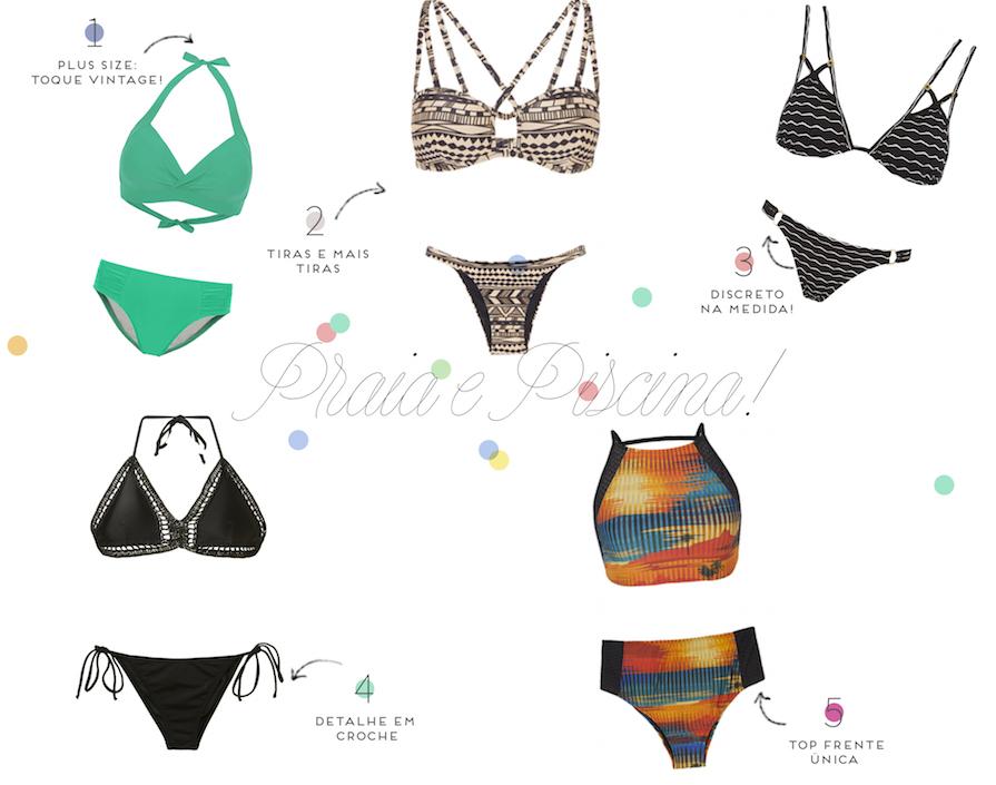 biquinis-onde-comprar-verao-2016-danielle-noce-9
