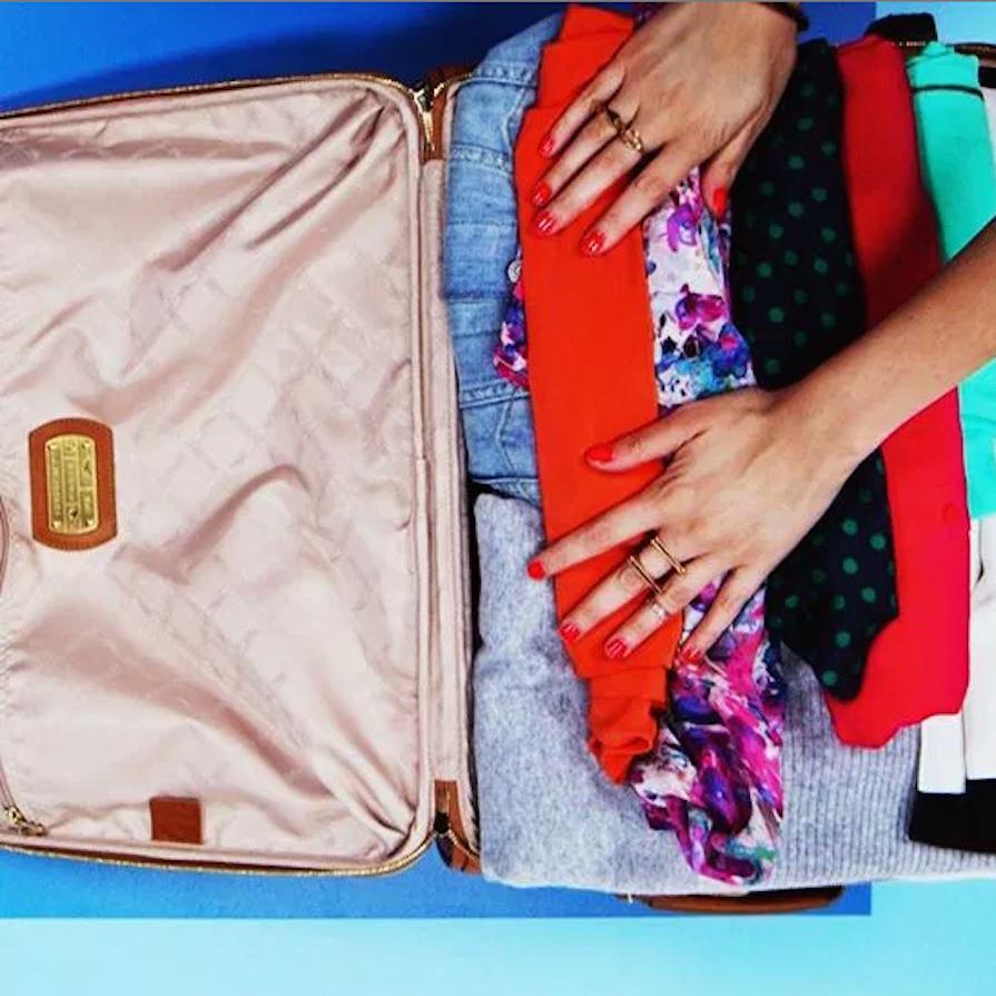 dica-para-organizar-mala-de-viagem-danielle-noce-2