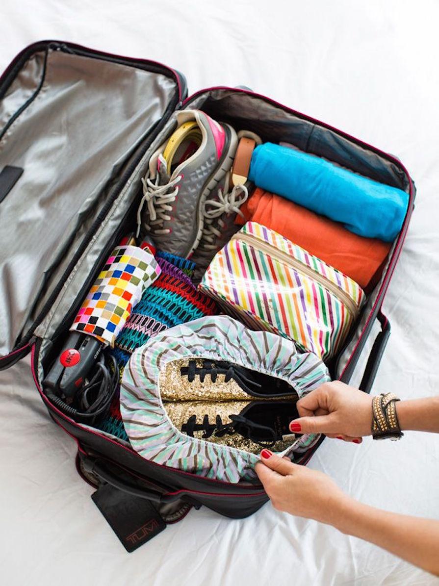 dica-para-organizar-mala-de-viagem-danielle-noce-4