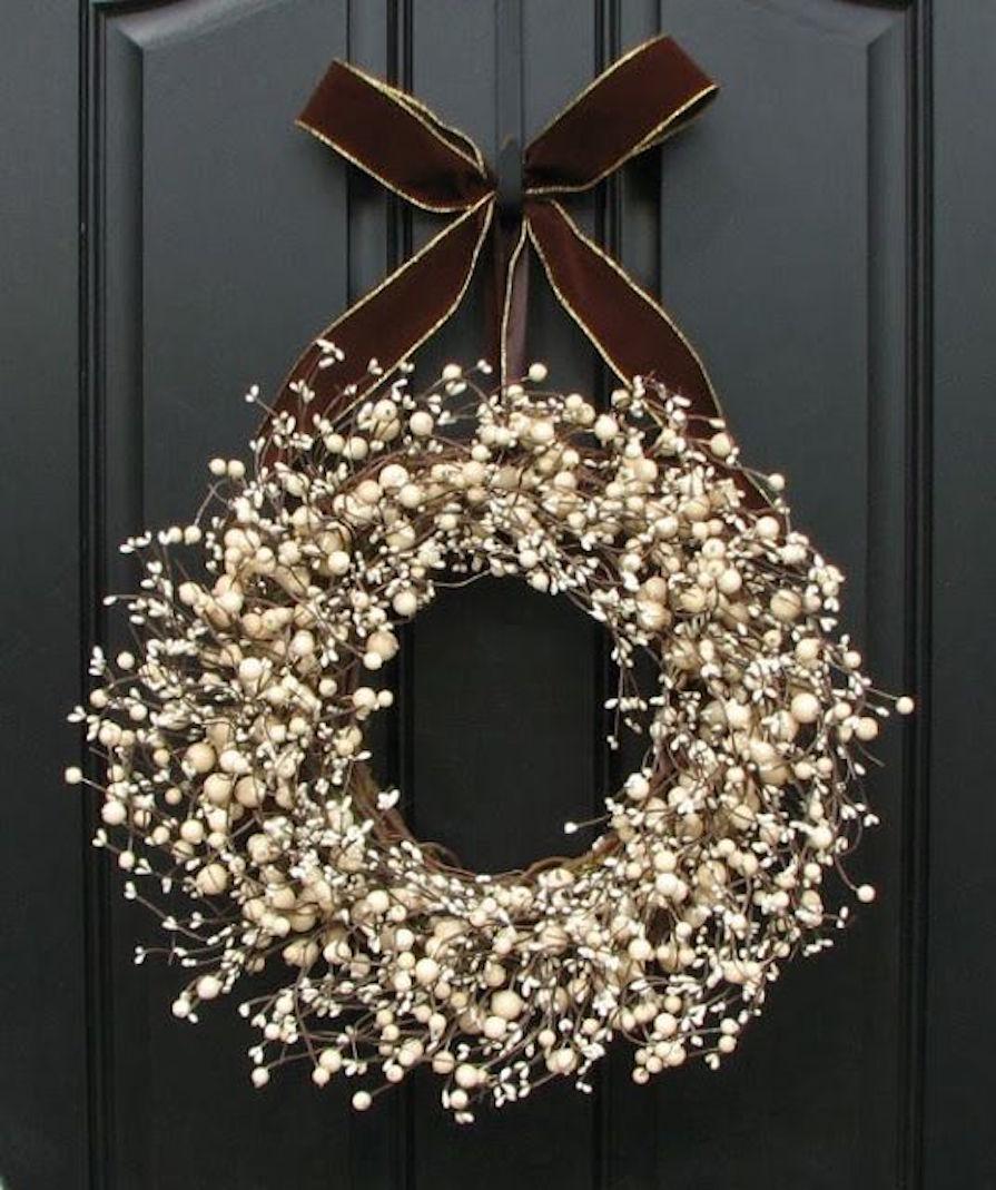 guirlandas-de-natal-decoradas-diferentes-danielle-noce-1