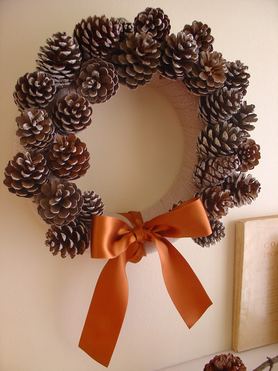 guirlandas-de-natal-decoradas-diferentes-danielle-noce-2
