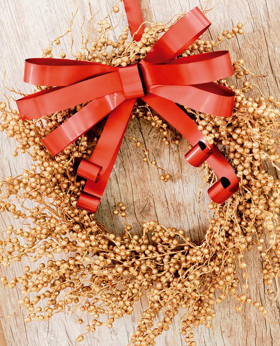 guirlandas-de-natal-decoradas-diferentes-danielle-noce-3