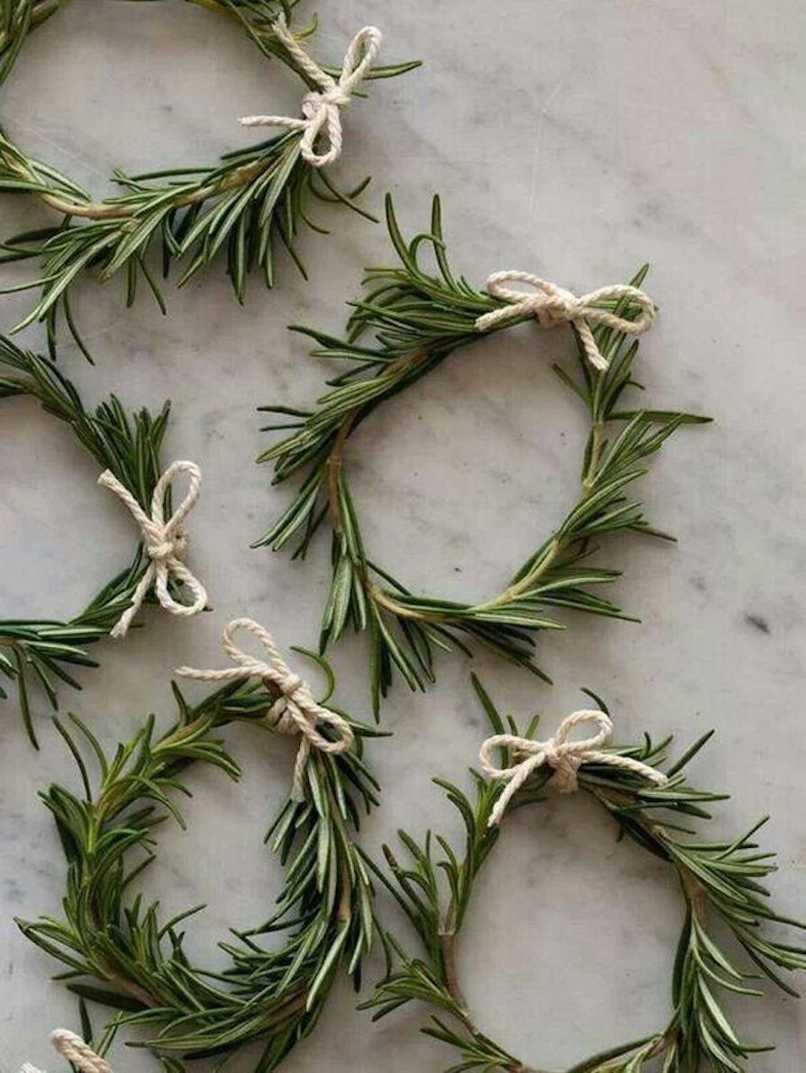 guirlandas-de-natal-decoradas-diferentes-danielle-noce-4