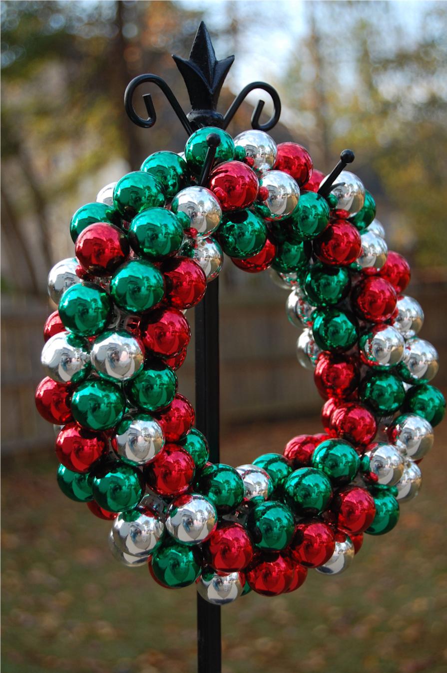 guirlandas-de-natal-decoradas-diferentes-danielle-noce-5