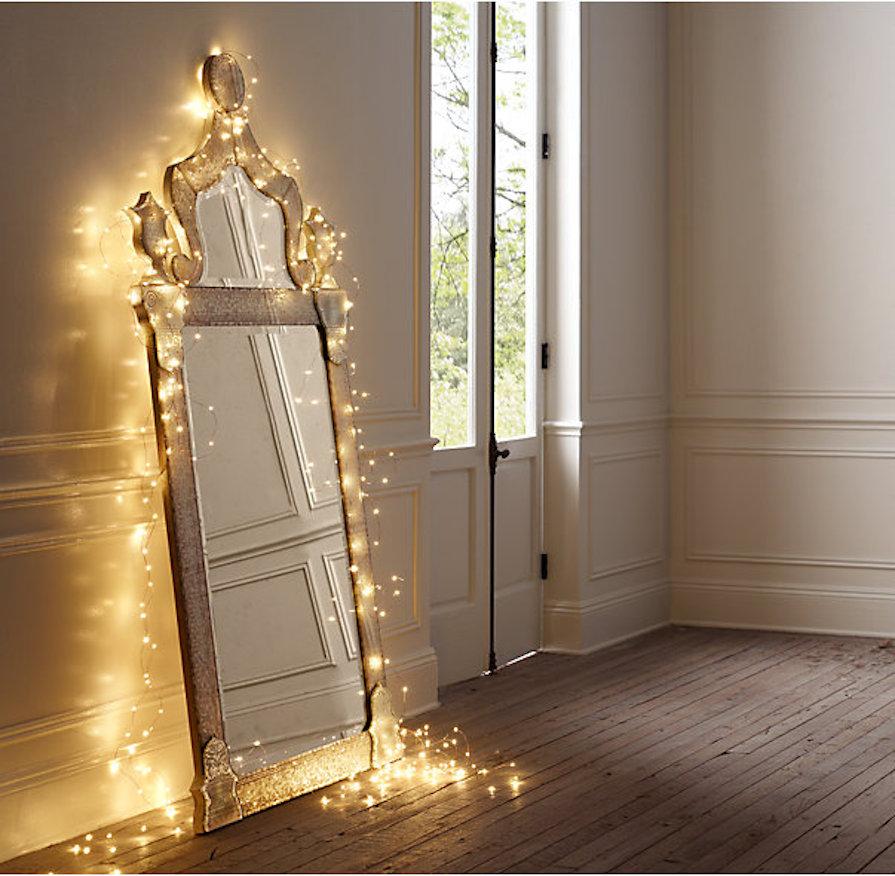luzes-de-natal-criativas-danielle-noce-3