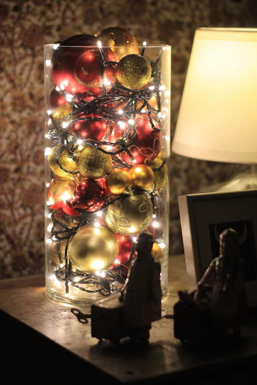 luzes-de-natal-criativas-danielle-noce-4